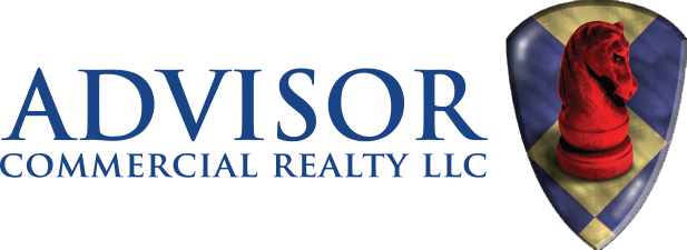 Advisor Commercial Realty LLC