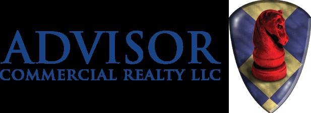 Advisor Commercial Realty LLC